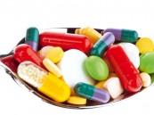 """الكالسيوم وفيتامين """"د"""".. أسلحة مثالية لمواجهة كسور العظام"""