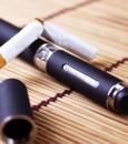 دراسة: تكشف العلاقة بين مرض الاكتئاب والتدخين