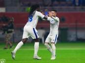 كأس العالم للأندية: مونتيري يُنهي أحلام الهلال ويتوج ببرونزية العالم