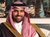 """وزير """"الثقافة"""" يعلن إطلاق أول برنامج للابتعاث الثقافي في المملكة"""