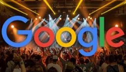 """هذه أحدث ميزة جديدة من جوجل .. """"Events near me"""""""