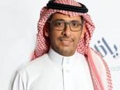 وزير الصناعة… يُحوِّل حسابه لخدمة العملاء والرد على الاستفسارات