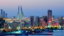 اختيار المنامة عاصمة للسياحة العربية للعام 2020