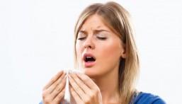 باتباع هذه الخطوات نتجنب أمراض الشتاء … تعرفوا عليها