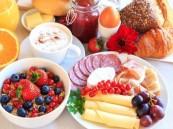 8 أطعمة نعتقد أنها صحية لكنها ضارة