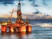 """ارتفاع أسعار النفط بدعم من تخفيضات """"أوبك"""""""