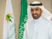 قرار جديد من وزير العمل بشأن توطين الوظائف في المملكة