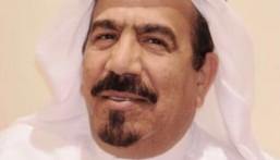 """""""عبدالله الحسن""""… في ذمة الله"""