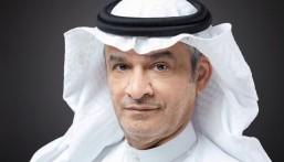 """""""المحيسن"""" أول رئيس تنفيذي لجسر الملك فهد"""