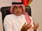 """وزير السياحة البحريني لـ """"الأحساء نيوز"""": الأحساء """"مريحة"""" و جمال نفوس أهلها لا يقدر بثمن"""