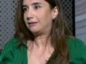 كاتبة لبنانية: الأحساء تحتوي على كنز من كنوز المملكة