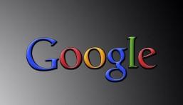 """""""غوغل كروم"""" يُكافح حرب الخصوصية بإصدارٍ جديد"""