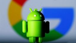 خطر جديد يهدد مستخدمي أجهزة أندرويد