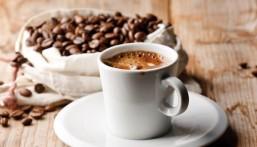 ماذا سيحدث لجسمك أن شربت أربعة أكواب من القهوة يوميًا؟