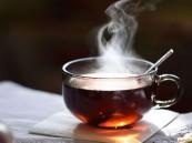 دراسة أمريكية: عادة قاتلة خلال شرب الشاي