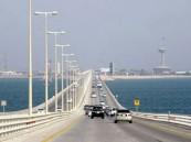 مرور البحرين: تحويل مسار مخالفات مسافرين الخليج إلى الجهات المختصة بدولهم