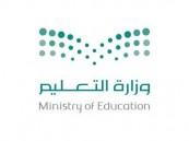 التعليم: جهود حثيثة لتحويل كليات المجتمع إلى كليات تطبيقية