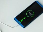 بطارية جديدة تساعد على إطالة عمر الهواتف الذكية