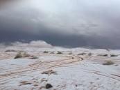 الخميس المقبل… نهاية موجة البرد القارس