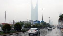 """الحصيني: اليوم بداية """"الشولة"""".. أمطار وصقيع وحرارة صفرية ببعض المناطق"""