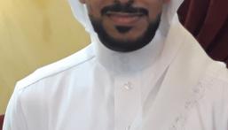 """""""المريحل"""" تحتفي بعقد قران """"عبدالعزيز"""""""