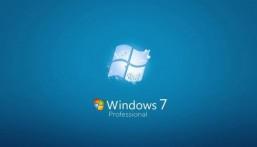 """""""مايكروسوفت"""" يُصدر شهادة وفاة """"ويندوز 7"""""""