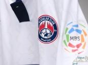 """""""العدالة والشعلة"""" اليوم في دور الـ 16 من كأس خادم الحرمين الشريفين لكرة القدم"""