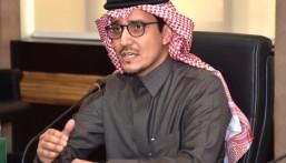 محافظ الزكاة والدخل: القطاع الخاص شريك استراتيجي نحرص على ملاحظاته وسماع رأيه