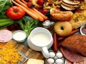 أطعمة من شأنها ضبط أعراض سن اليأس