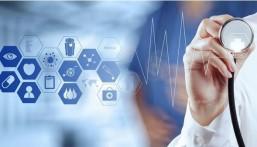 باحثون: الذكاء الاصطناعي يكشف عن الأمراض المرتبطة بنقص المعادن