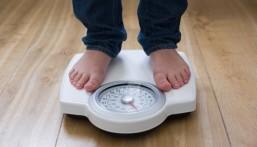 هذه 10 أسباب تؤدي إلى فقدان الوزن لدى الأطفال