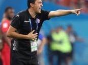 """الجيل يتعاقد مع التونسي """" الميساوي """" مدرباً للفريق الأول حتى نهاية الموسم"""