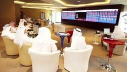 البنوك السعودية تحذر من SMS والروابط الوهمية