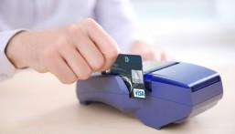 البنوك السعودية: 4خطوات لاستخدام البطاقات البنكية بشكل آمن