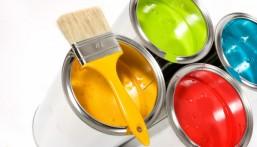 ألوان غرف منازلنا تكشف عن شخصياتنا!