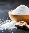 دراسة: الملح وسلية لخفض الوزن!