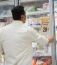 مصادر: زيادة جديدة في أسعار الدواجن تصل لـ15%
