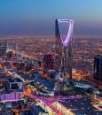 المملكة تتقدم 7 مراكز في مؤشر مدركات الفساد 2019