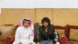 النصر يضم عبدالمجيد الصليهم لاعب الشباب