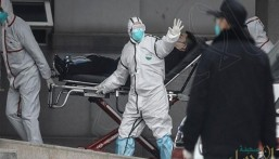 الصين: ارتفاع وفيات فيروس كورونا الجديد إلى 56 شخصًا و1975 إصابة