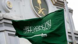 """القنصلية في هونج كونج تدعو السعوديين إلى المغادرة بسبب انتشار """"كورونا"""""""
