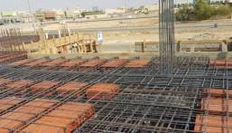 """ارتفاع أسعار مواد """"البناء"""" بالأسواق السعودية"""