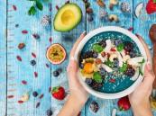 4 أطعمة تُساهم في إطالة العمر … تعرفوا عليها