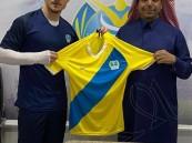 """الجيل يتعاقد مع التونسي """"الطبوبي"""" و """"الدحيم"""" لتعزيز صفوفه في الدوري"""