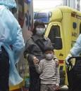 ارتفاع عدد وفيات فيروس كورونا في الصين إلى 106 أشخاص