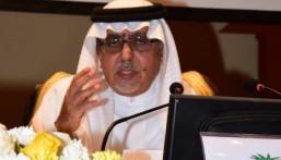 قصائد الشعر تتألق في أمسية الأمير خالد بن سعود الكبير بأدبي الأحساء