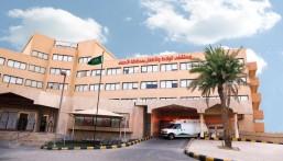 تدخل طبي ناجح ينقذ حياة مولود خديج بمستشفى الولادة والأطفال بالأحساء