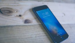 """Envelope"" تطبيق جديد يُساعد على ترشيد استعمال الهواتف الذكية"