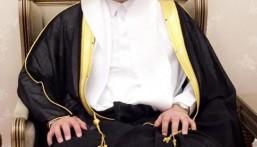 """بالصور… الجغيمان والمظفر يحتفون بزفاف الدكتور """"عبدالله"""""""