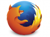 """إصدار جديد من """"فايرفوكس"""" أكثر خصوصية"""